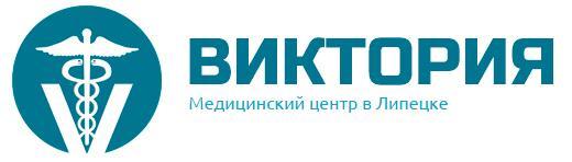 Анализы мочи липецк на терешковой Справка флюорографии Третьяковская